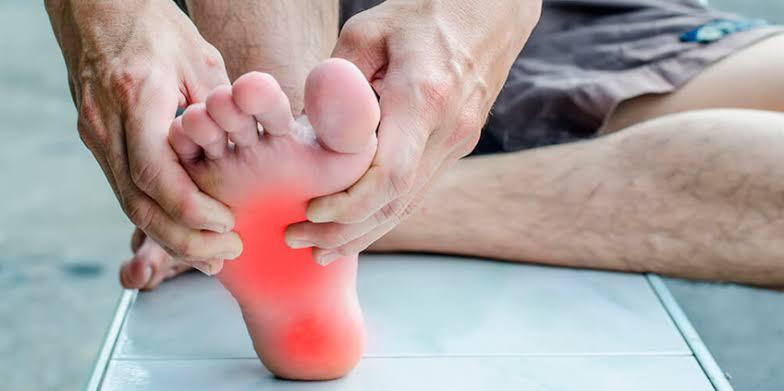 directorio medico de cancun fascitis plantar dolor de pies ortopedista trauamtologo cancun laya del carmen arthros ortopedico en playa del carmen traumatologo en playa del carmen